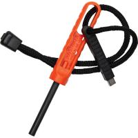 Exotac Polystriker - Orange/Black