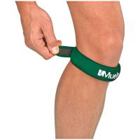 KT Tape Jumpers Knee Strap Black
