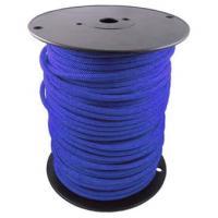 "Neocorp 7/32"" Bungee PP 250' Spool - Blue"