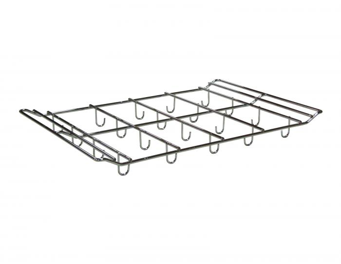 "Landmann Meat Hanger Smoking Rack for 32"" Series"