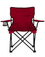 Travel Chair The C-Series Rider, Red