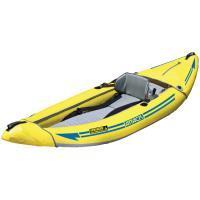 Advanced Elements Attack Whitewater Kayak