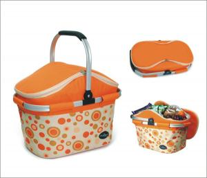 Lunch Bags & Totes by Picnic and Beyond