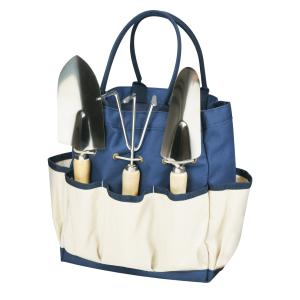 Gardening Wear & Caddies by Picnic Time Family of Brands