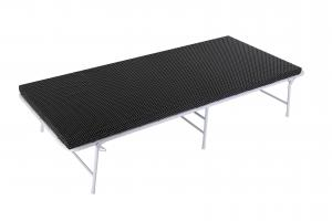 Cots by Nova Furniture Group