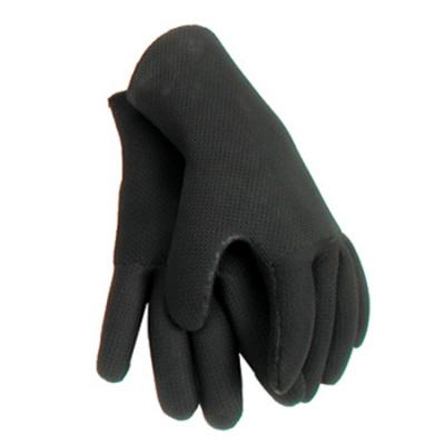 Glacier Glove Ice Bay Neo Gloves L