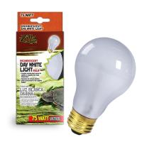 Day White Light Incandescent Bulb Boxed