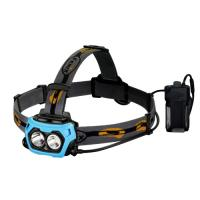 Fenix 450 Lumen Headlamp