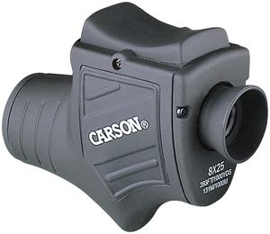 Monoculars by Carson