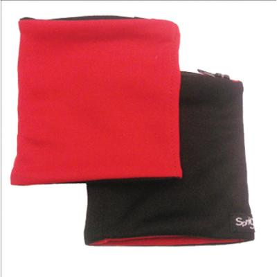 Earbags Banjees Black/red