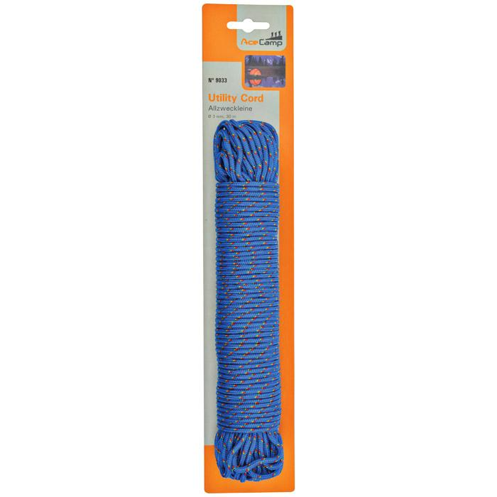 AceCamp Utility Cord 4 Mm X 30 M