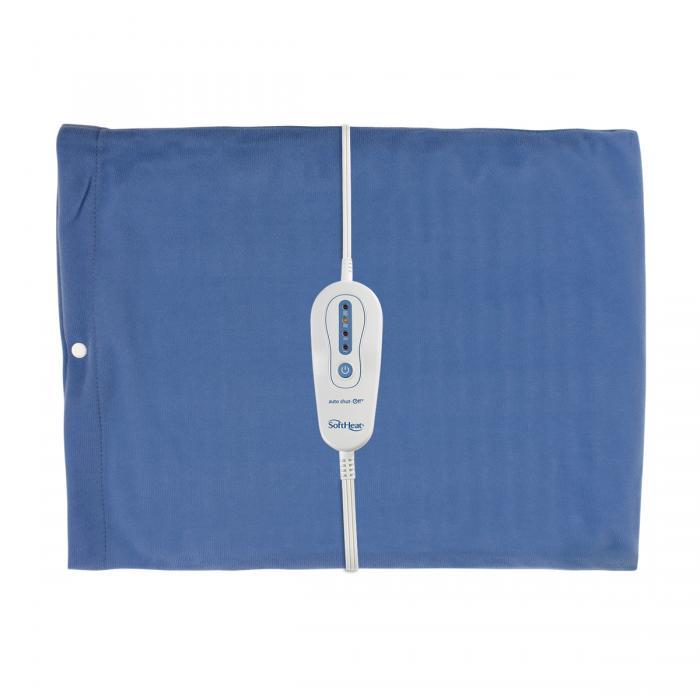 SoftHeat Plus Soft Heat Heating Pad
