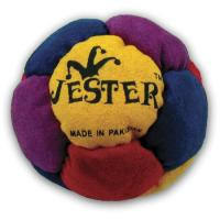 Adventure Trading Jester Footbag Blister Pack