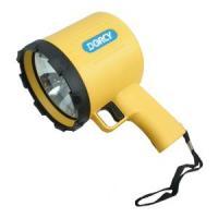 Dorcy International Inc - 1 Million CP Rechargeable Spotlight