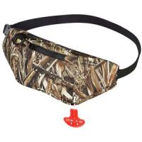 Onyx Outdoor M-24 RealTree Max-5 Manual Inflate