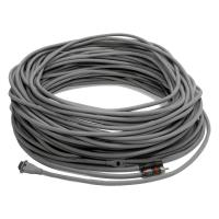 Cable VGA 40 Meters for CONNEX
