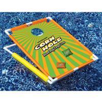 Swimline CornHole Beanbag Target Toss Game