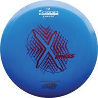 Discraft Elite-X Xpress