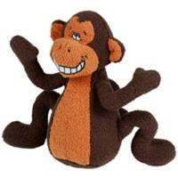 Deedle Dudes Toy Monkey