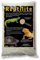 Reptile Sand Natural 4/10lb