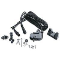 Garmin Speed Sensor #010-10279-01