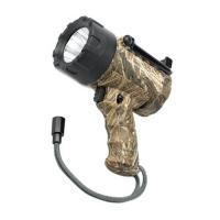 Browning Light,7740 Hight Noon Spotlight Dirtybird