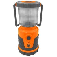Ultimate Survival Technologies Pico Mini Lantern, 123 Lumens - Orange