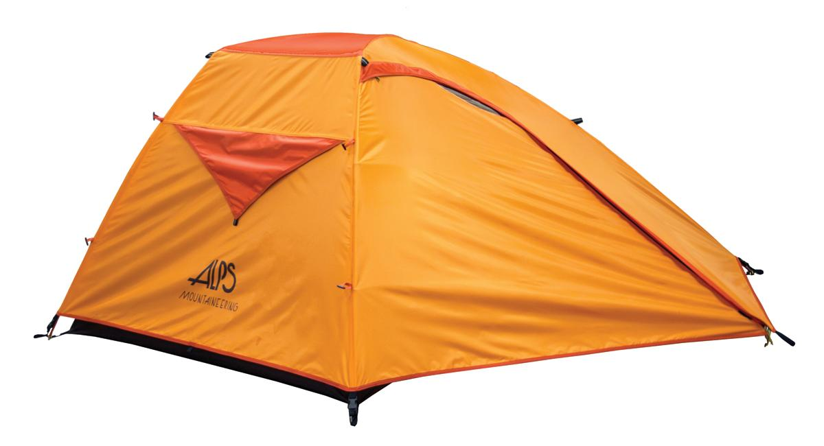ALPS Mountaineering Zephyr 2.0 AL Lightweight Tent  sc 1 st  C&ing Gear Outlet & Mountaineering Zephyr 2.0 AL Lightweight Tent