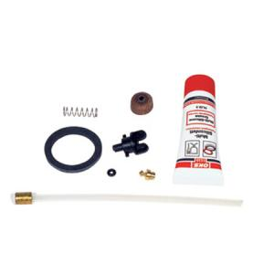 Parts & Accessories by Primus