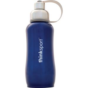 Water Bottles by Thinksport