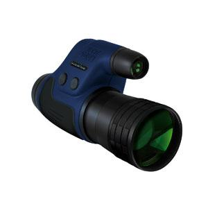 Night Owl Optics Night Owl 4X Marine Monocular