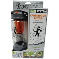 Pat's Eco2 System