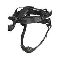 Goggle Kit: