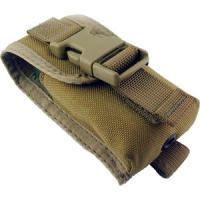 Kestrel K4000 Tactical Carry Case, Brown