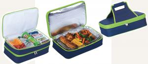 Cooler Bags by Picnic Plus