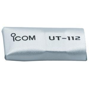 Icom Scrambling Unit Voice 32 Codes