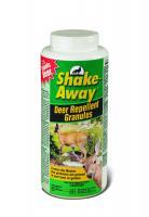 Shake-Away 28.5 oz Deer Repellent Granules