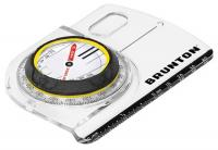 Brunton TruArc5, Maginifier, Metric & Stnd
