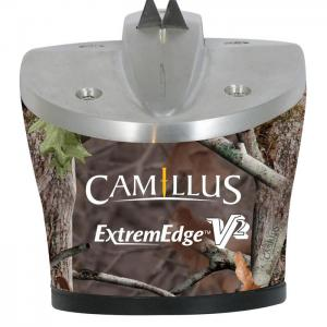 Pull-Through Sharpeners by Camillus Knives