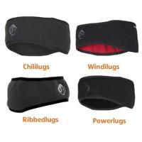 Outdoor Designs Windilugs Ear Band