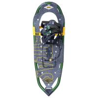 Atlas Access 30 Snowshoe