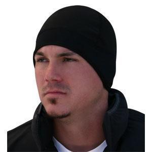 Cold Weather Headwear Helmet Liner, Microfleece & Neoprene ...