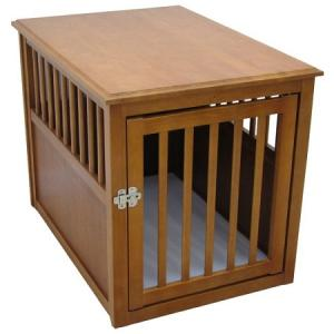 Crates & Pens by Crown Pet Products