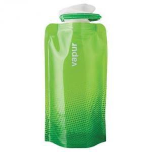 Vapur Shades 0.5L - True Green