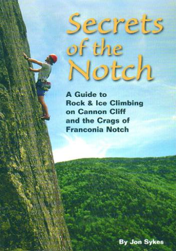 Bondcliff Books 4000 Footers Of The White Mtns