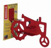 Hiatt Manufacturing Stokes Select Tractor Cob Feeder
