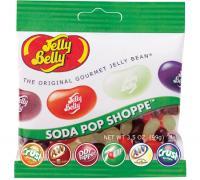 Jelly Belly Soda Pop 3.5oz