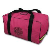 EMI - Emergency Medical Pink Gear Bag