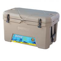Bayou Classic 70 Liter Roto-Mold Construction Cooler