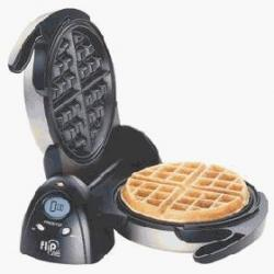 Waffle Makers by Presto